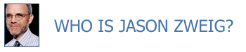 JasonZweig