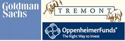 Goldman_Tremont_Oppen